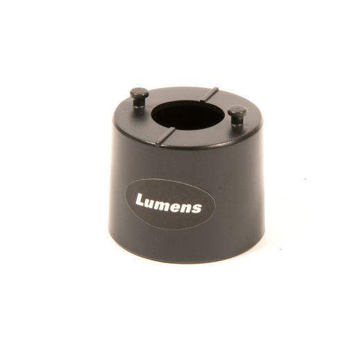 Bild på Mikroskopadapter till DC125 & DC170