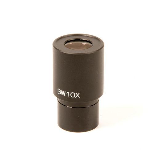 Bild på Okular BW 10X C