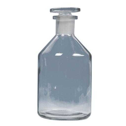 Bild på Glasflaska för fågelpipett