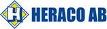 Heraco AB
