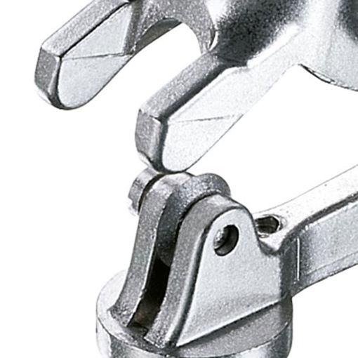 Bild på Reservtrissa till glasrörsskärare