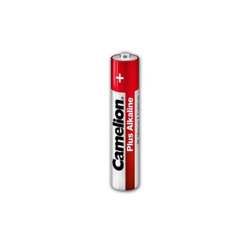 Bild på Batteri 1,5V LR61/AAAA /12st