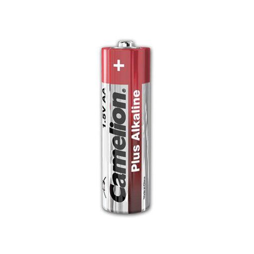 Bild på Batteri 1,5V LR6/AA /12st