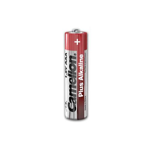 Bild på Batteri 1,5V LR03/AAA /12st